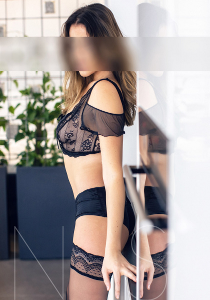 1_escort-berlin-hamburg