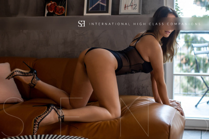 premium-escorts-hamburg