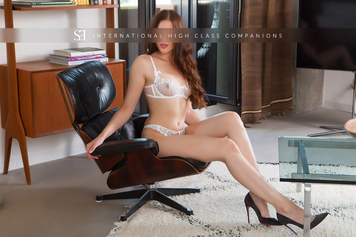 Sarasota high class escorts