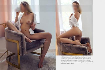 open-minded-escort-model