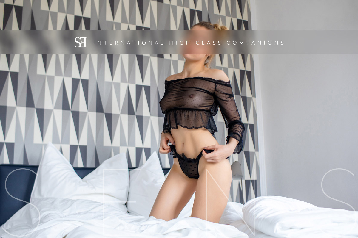 all-natural-escorts-germany