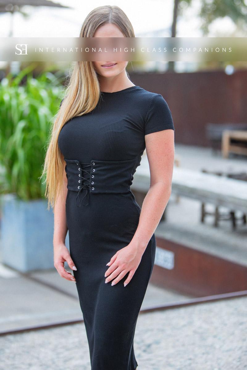 sportliches-escort-girl