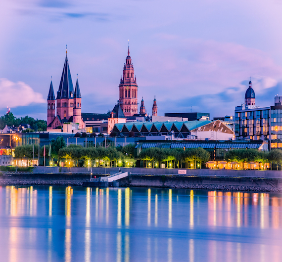 Picture of Mainz