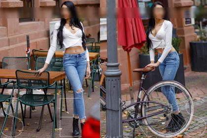 fashion-escort-girl