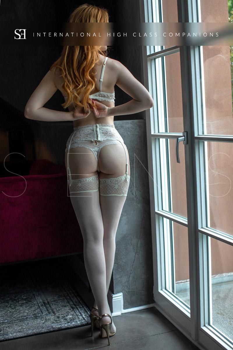 schwedisches escortgirl (5)