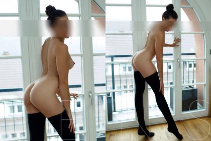 sporty-escort-girl