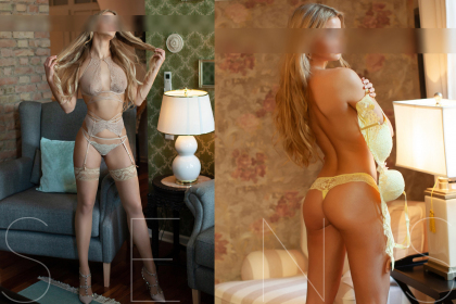 sexy-international-model