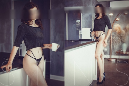 sexy-escort