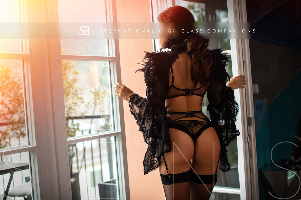 elite-escort-berlin