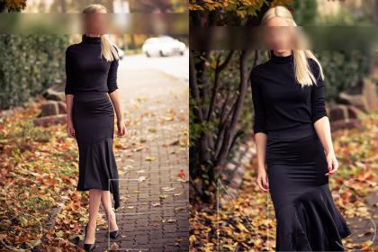 blonde-escort-girl