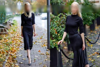 blondes-escort-model-frankfurt