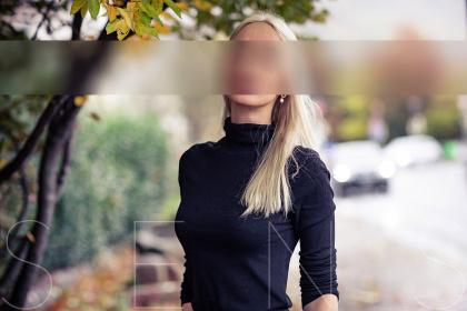 naughty-escort-girl