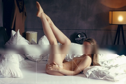 sensual-escort-paris