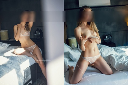 sexy-escort-model-paris