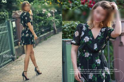 high-class-escort-berlin