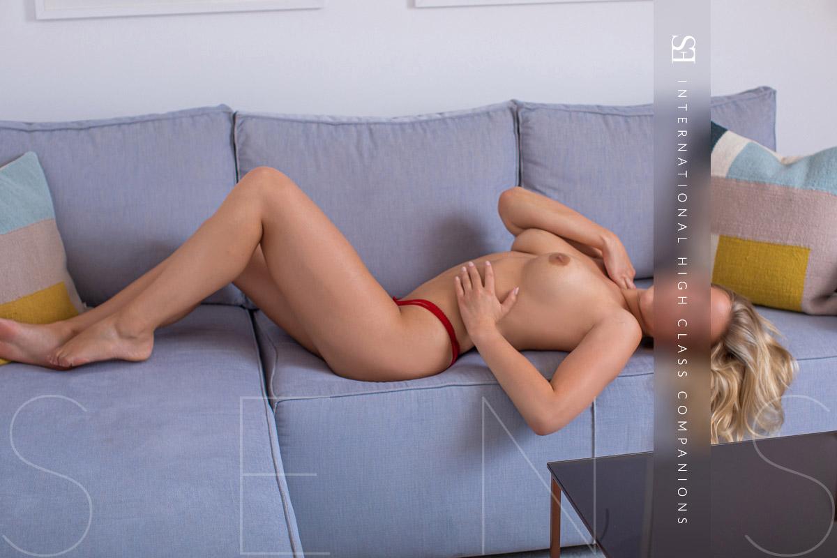 escort-cologne (1)