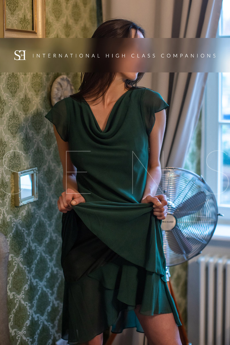 luxus-escorts-luxemburg