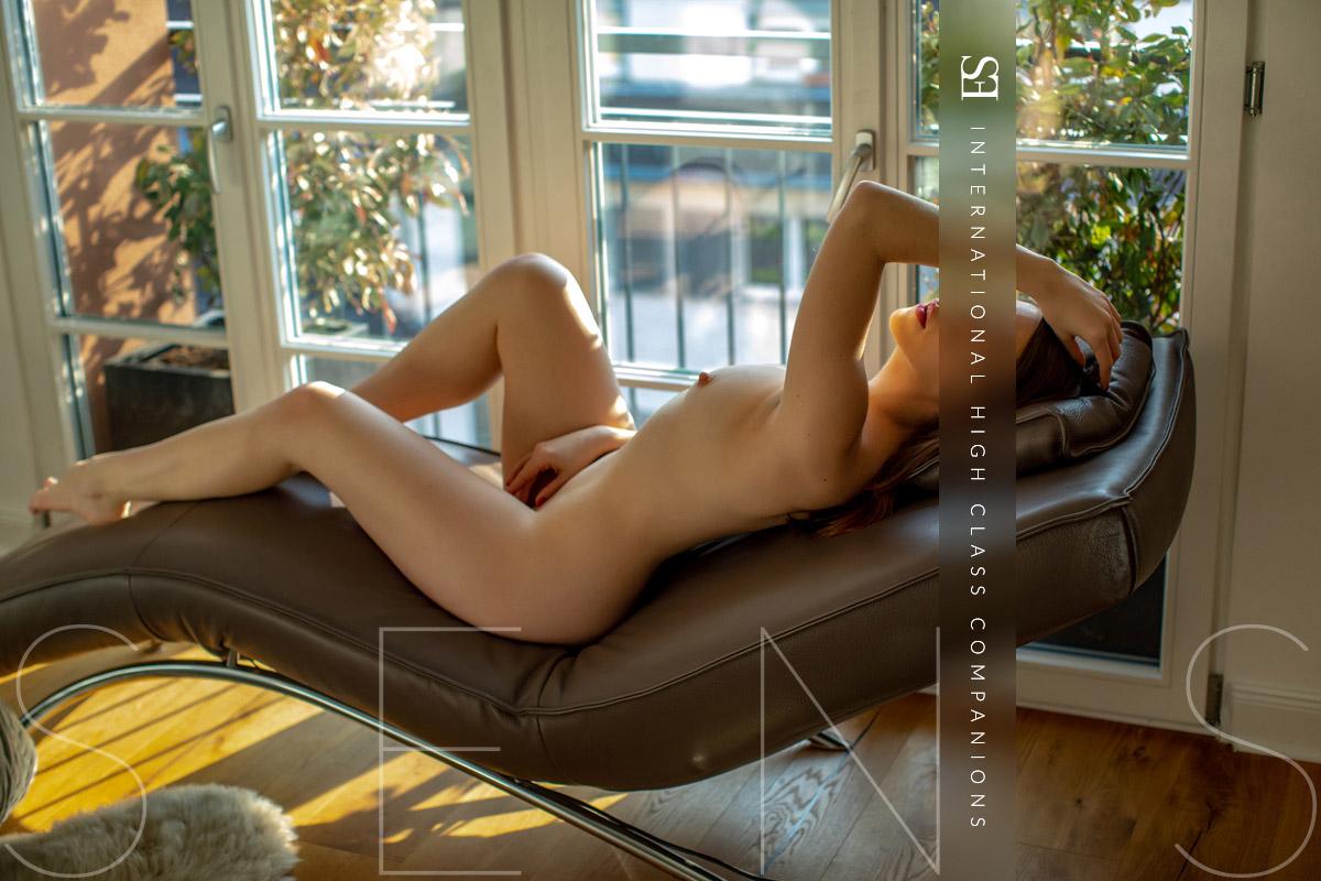 escort-model-berlin