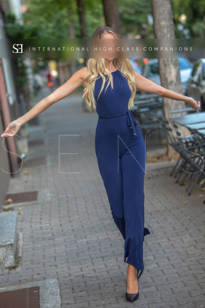 Blondes Escort Model Wien (6)