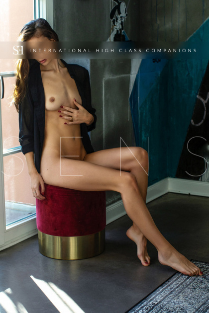 young escort model germany (9)