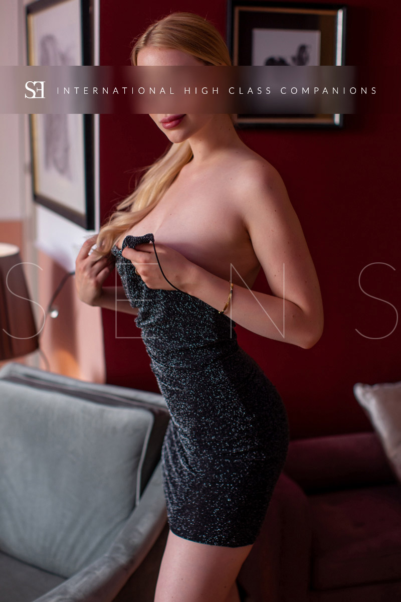 model-escort-berlin