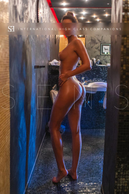 elite-escorts-geneva