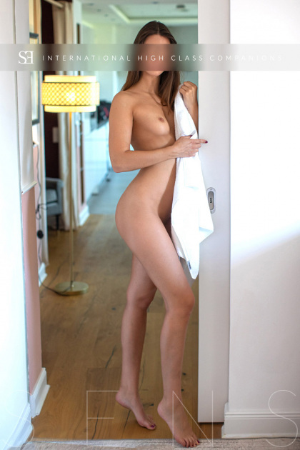 luxury-escorts-frankfurt