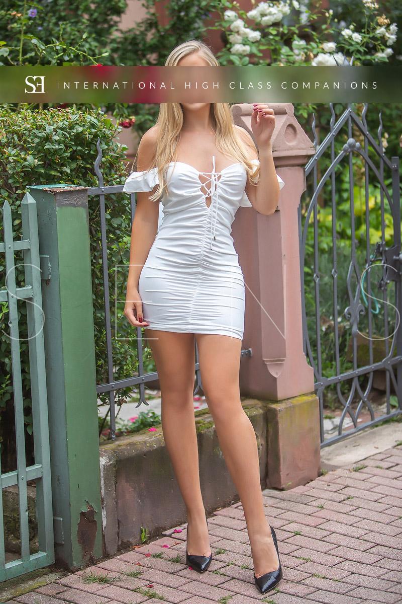 german-escort-lady
