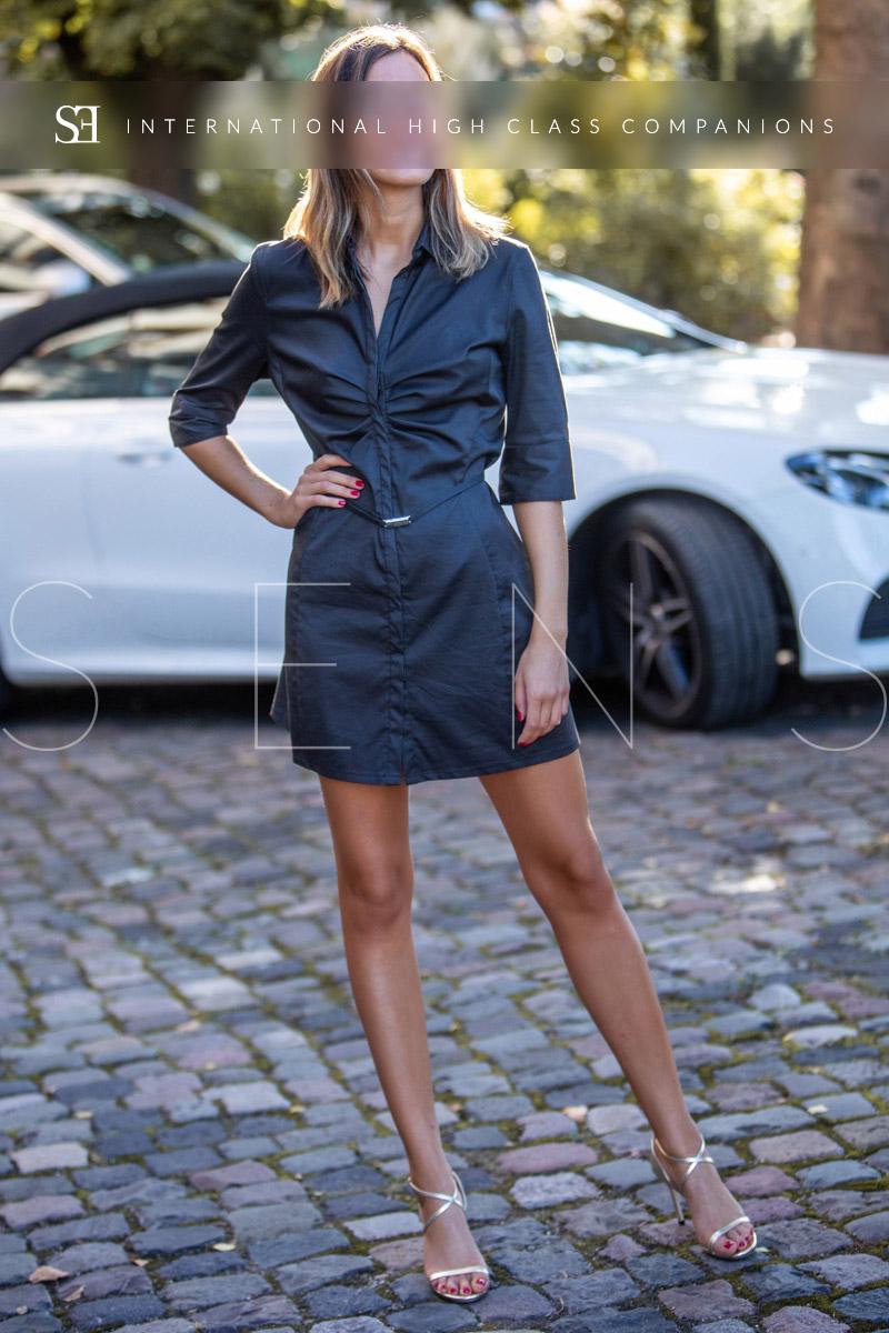 natürliches escortgirl frankfurt (17)