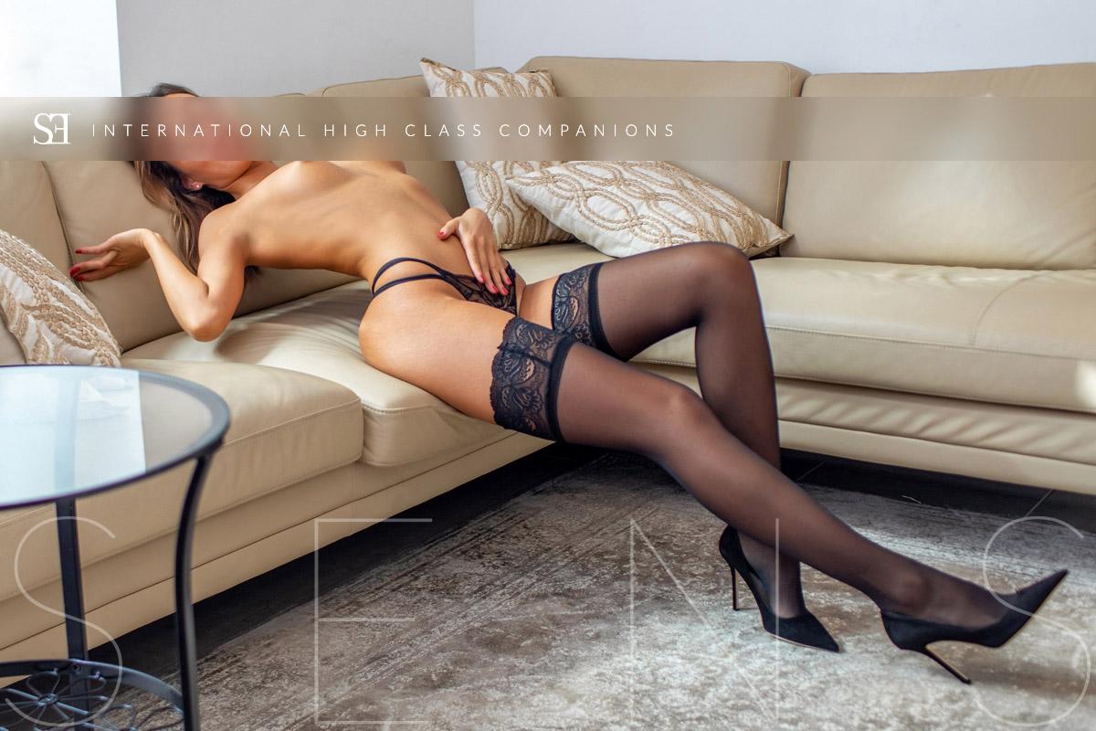 natürliches escortgirl frankfurt (2)