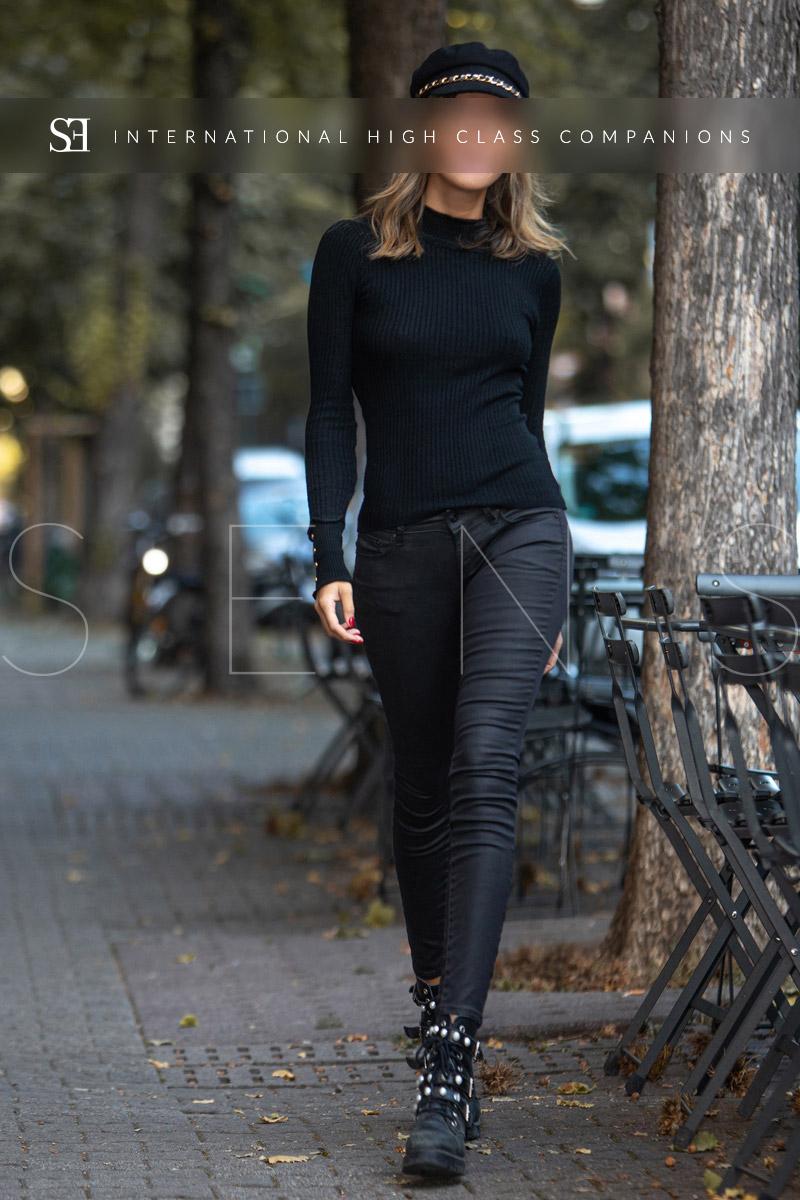 natürliches escortgirl frankfurt (3)
