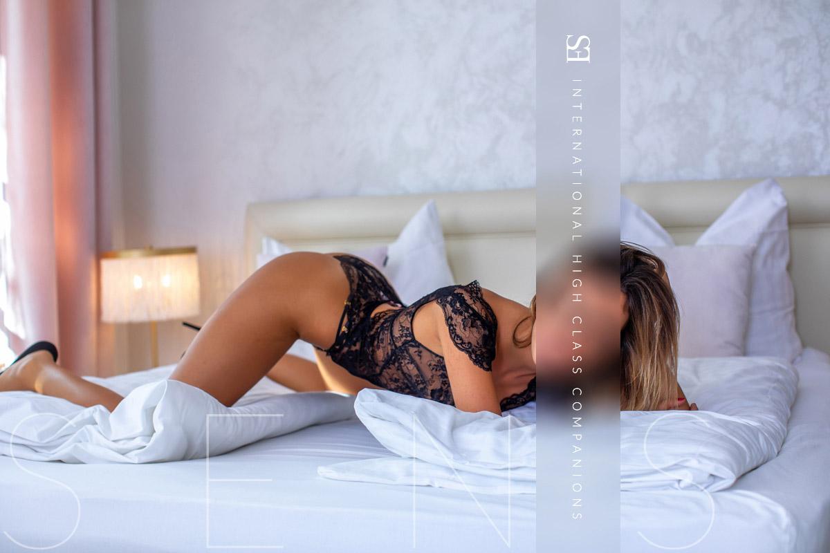 natürliches escortgirl frankfurt (30)