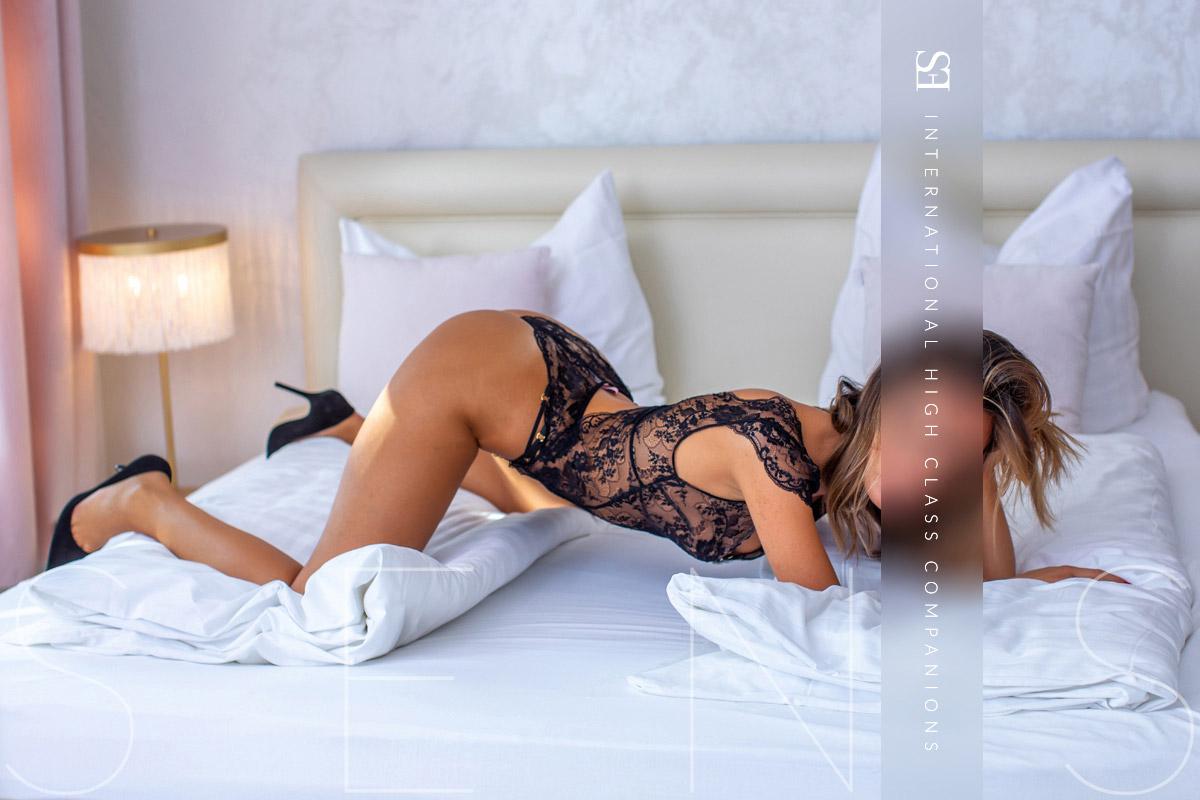 natürliches escortgirl frankfurt (31)