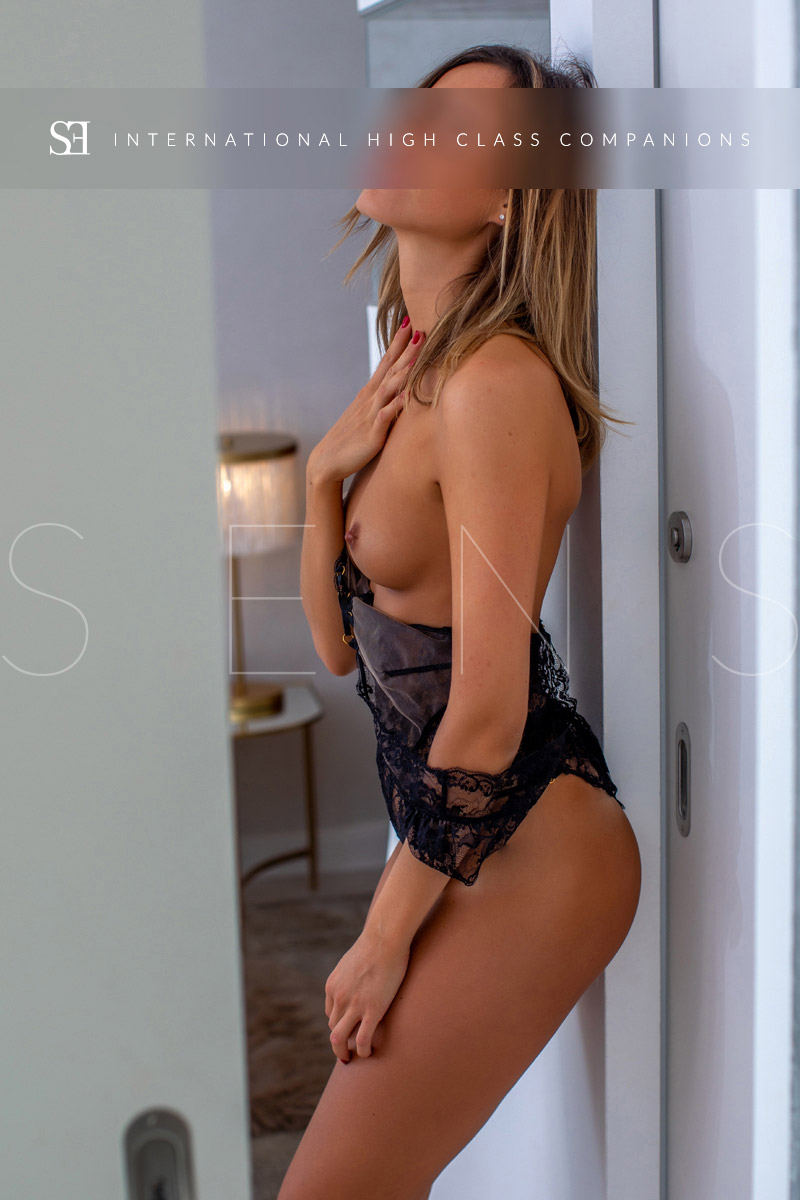 natürliches escortgirl frankfurt (32)