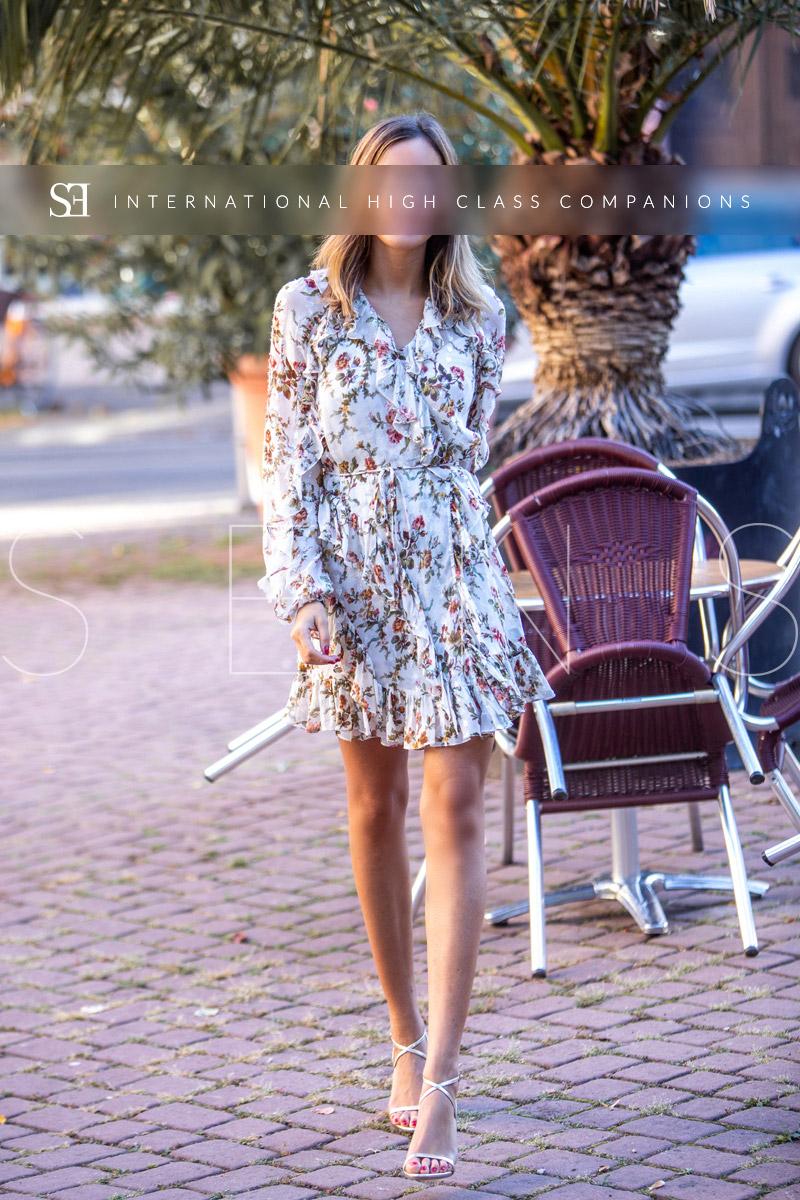 natürliches escortgirl frankfurt (8)