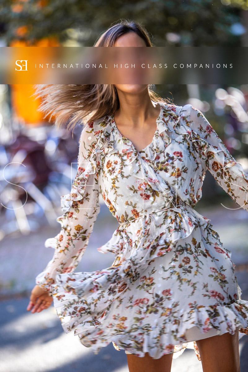natürliches escortgirl frankfurt (9)