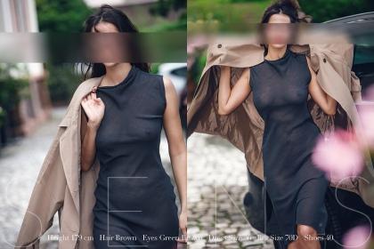 sensual-escort-girl