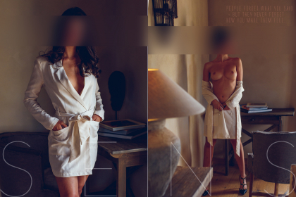 sexy-escort-model