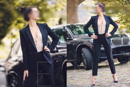 fashion-escort-dusseldorf