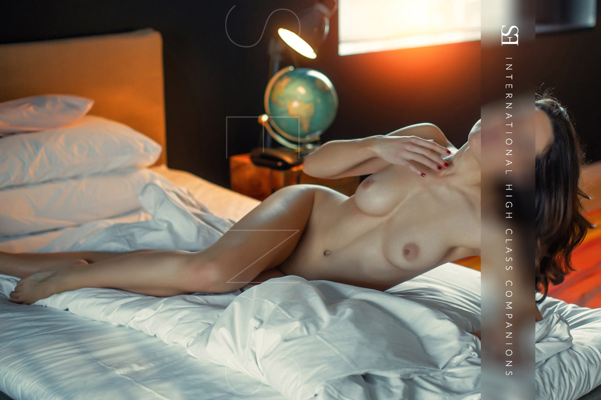 luxury-escorts-cologne