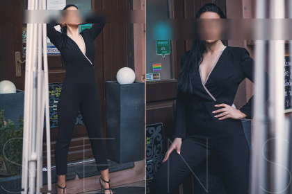 elite-escort-frankfurt