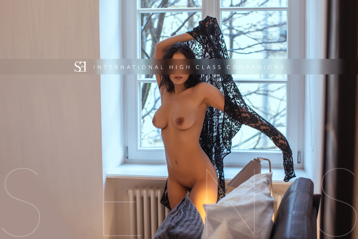 luxury-call-girl-berlin
