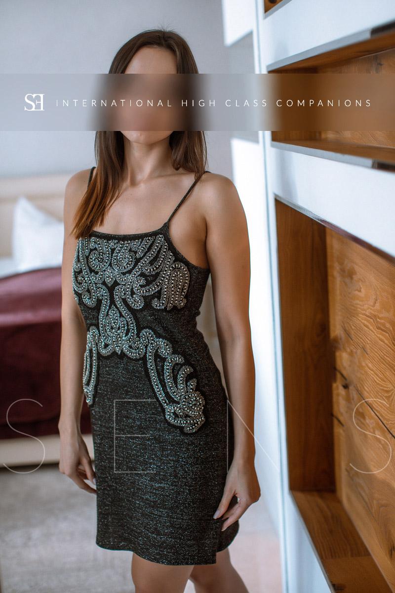 luxus-models-escort
