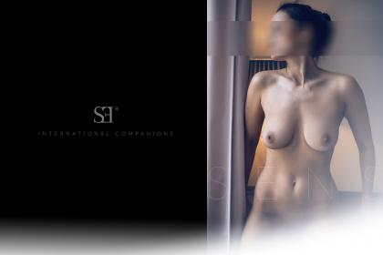 natura-escort-models