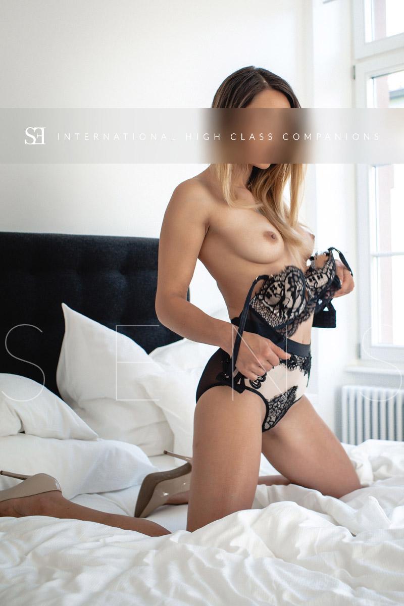 escort-models-internatioal